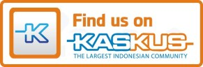 https://knzoo.files.wordpress.com/2013/11/cb090-find-us-on-kaskus.jpg