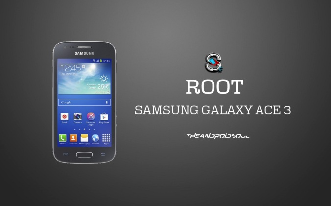 root-samsung-galaxy-ace-3