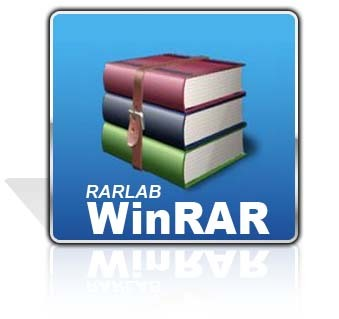 https://knzoo.files.wordpress.com/2014/01/35bbc-winrar.jpg
