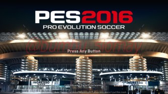 pes_2016____pro_evolution_soccer_2016____full__new_patch_____pemandu_instalasi_1374079_1442606015