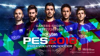 Pro_Evolution_Soccer_2018_09.25.2017_-_18.35.29