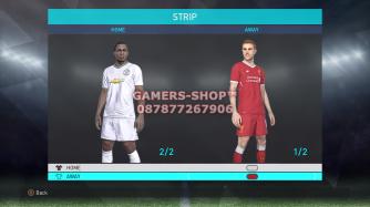 Pro_Evolution_Soccer_2018_09.25.2017_-_18.38.50