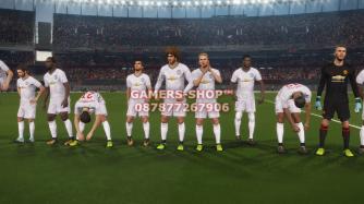 Pro_Evolution_Soccer_2018_09.25.2017_-_18.40.01