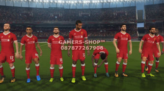 Pro_Evolution_Soccer_2018_09.25.2017_-_18.40.08