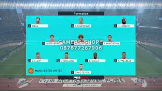Pro_Evolution_Soccer_2018_09.25.2017_-_18.40.28