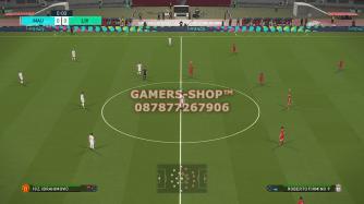 Pro_Evolution_Soccer_2018_09.25.2017_-_18.41.09
